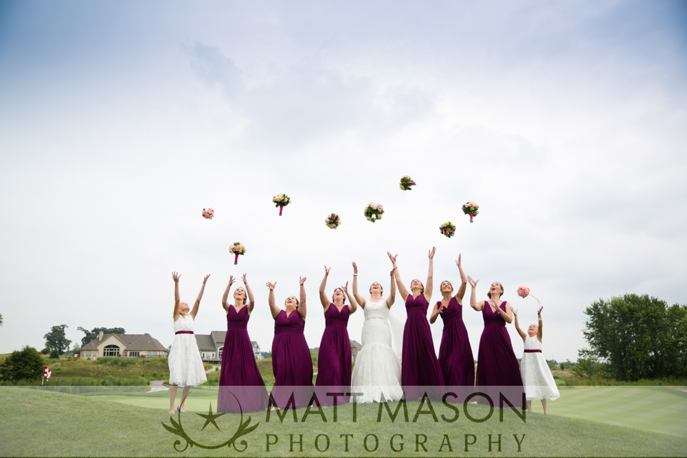 Matt Mason Photography- Lake Geneva Wedding Party-22.jpg