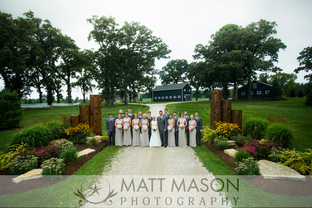 Matt Mason Photography- Lake Geneva Wedding Party-21.jpg