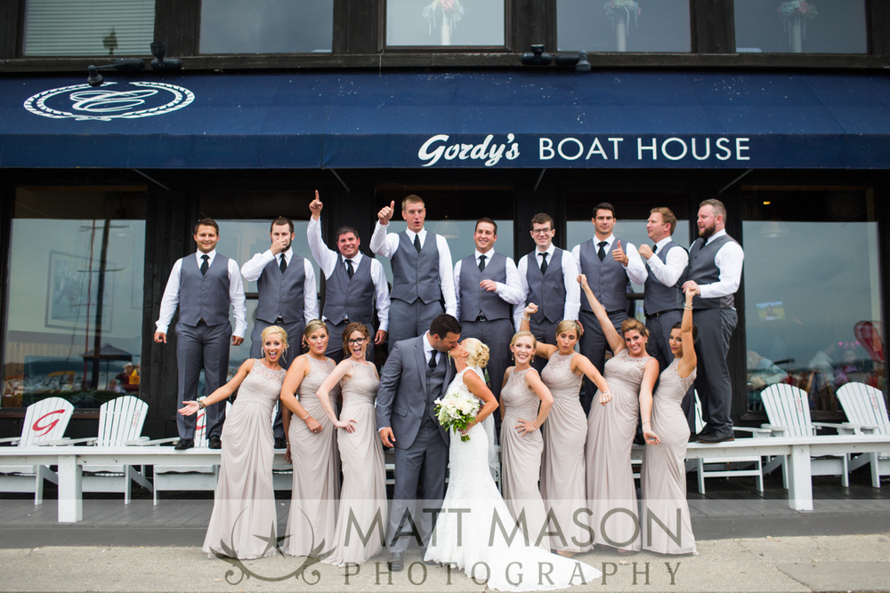 Matt Mason Photography- Lake Geneva Wedding Party-23.jpg