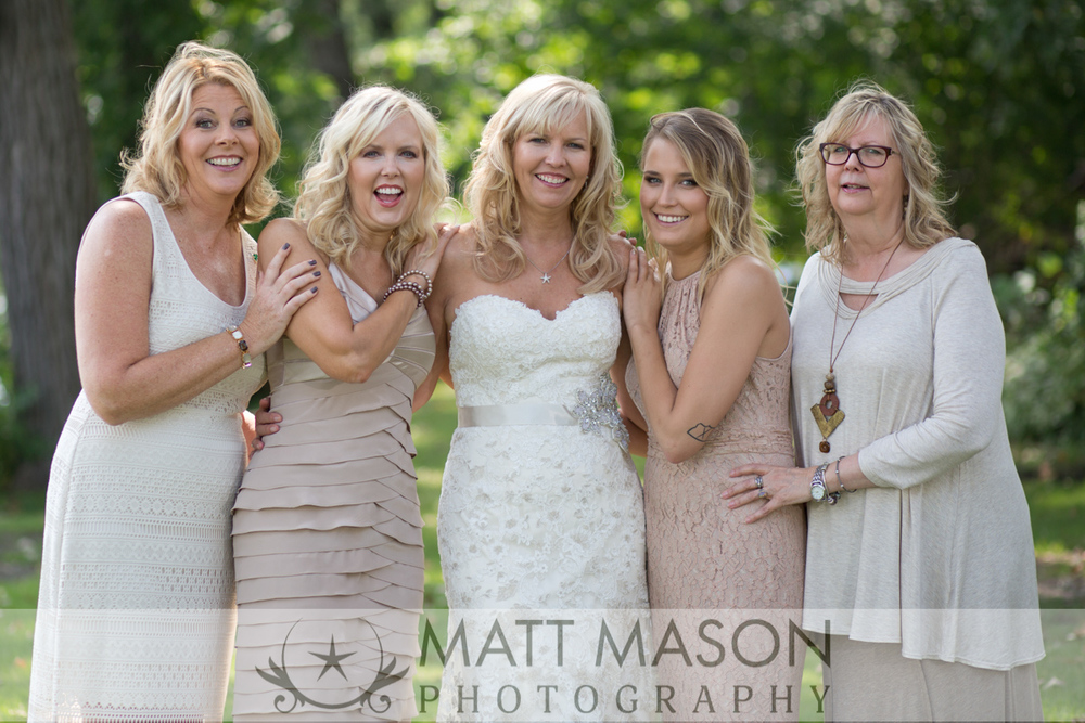 Matt Mason Photography- Lake Geneva Wedding Party-25.jpg