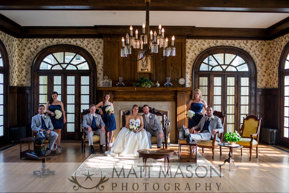 Matt Mason Photography- Lake Geneva Wedding Party-26.jpg