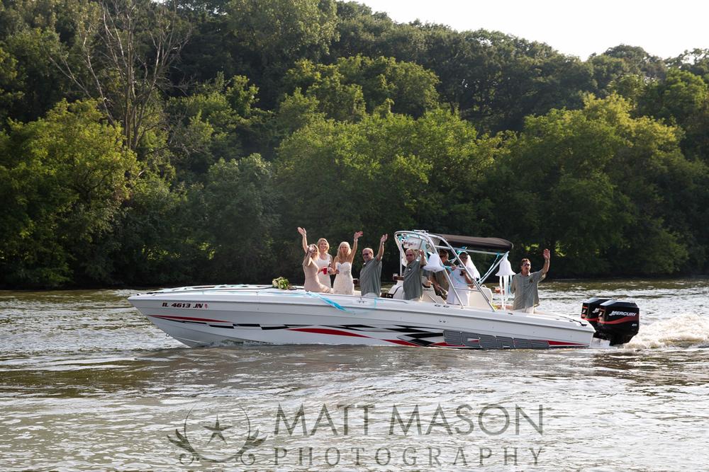 Matt Mason Photography- Lake Geneva Wedding Party-27.jpg