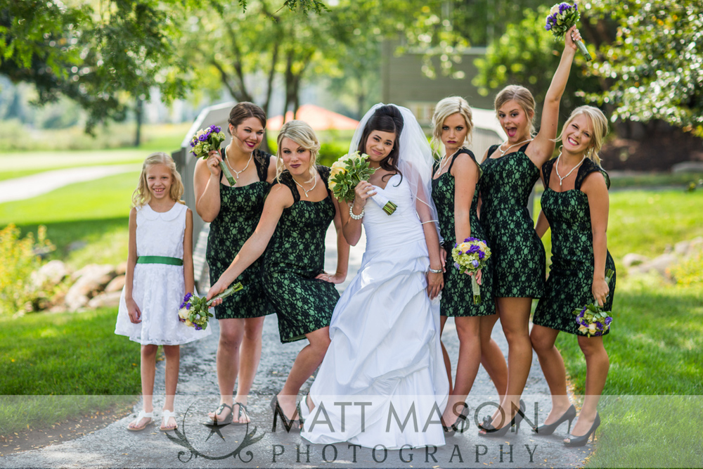 Matt Mason Photography- Lake Geneva Wedding Party-29.jpg