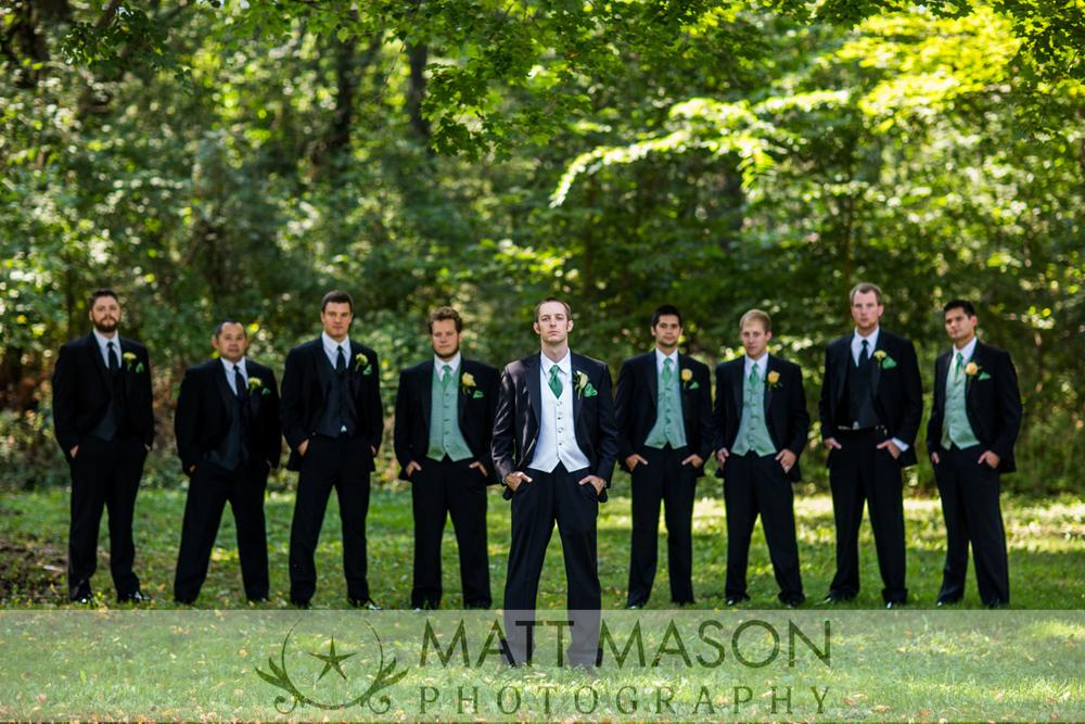 Matt Mason Photography- Lake Geneva Wedding Party-30.jpg