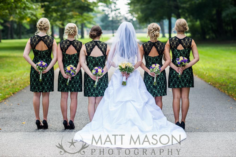 Matt Mason Photography- Lake Geneva Wedding Party-31.jpg
