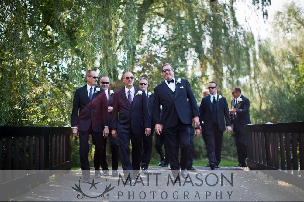 Matt Mason Photography- Lake Geneva Wedding Party-32.jpg