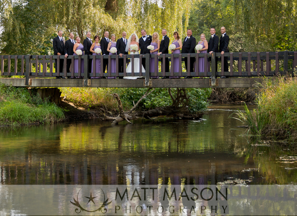 Matt Mason Photography- Lake Geneva Wedding Party-33.jpg