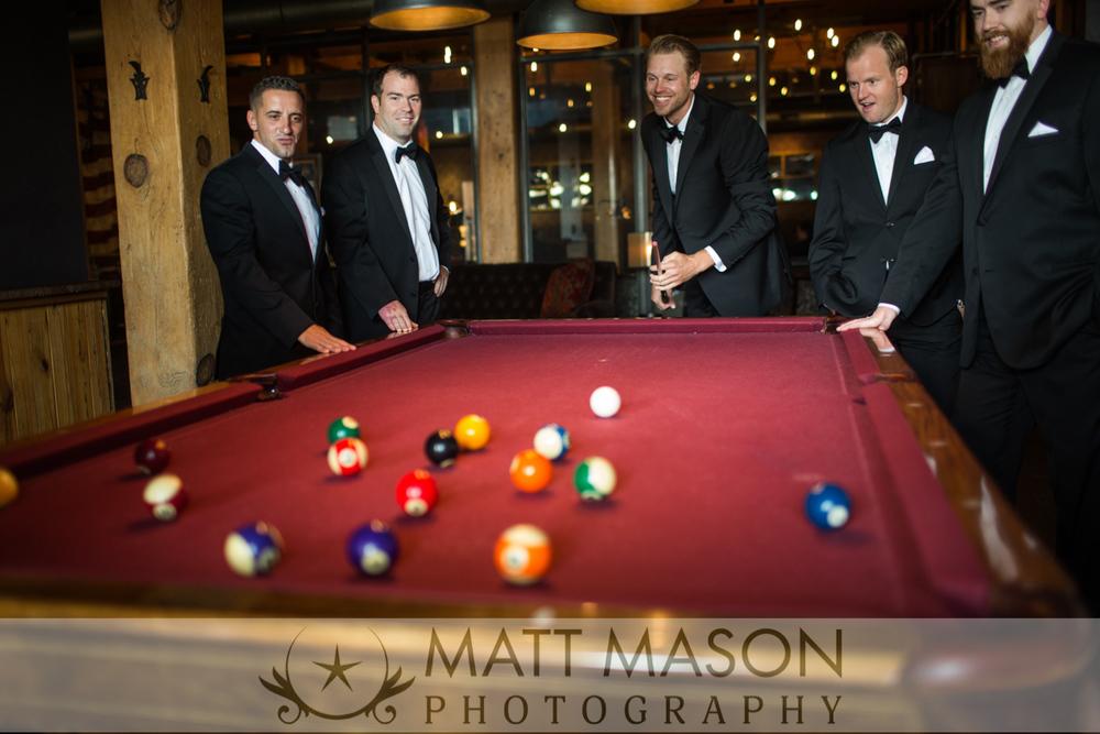Matt Mason Photography- Lake Geneva Wedding Party-35.jpg