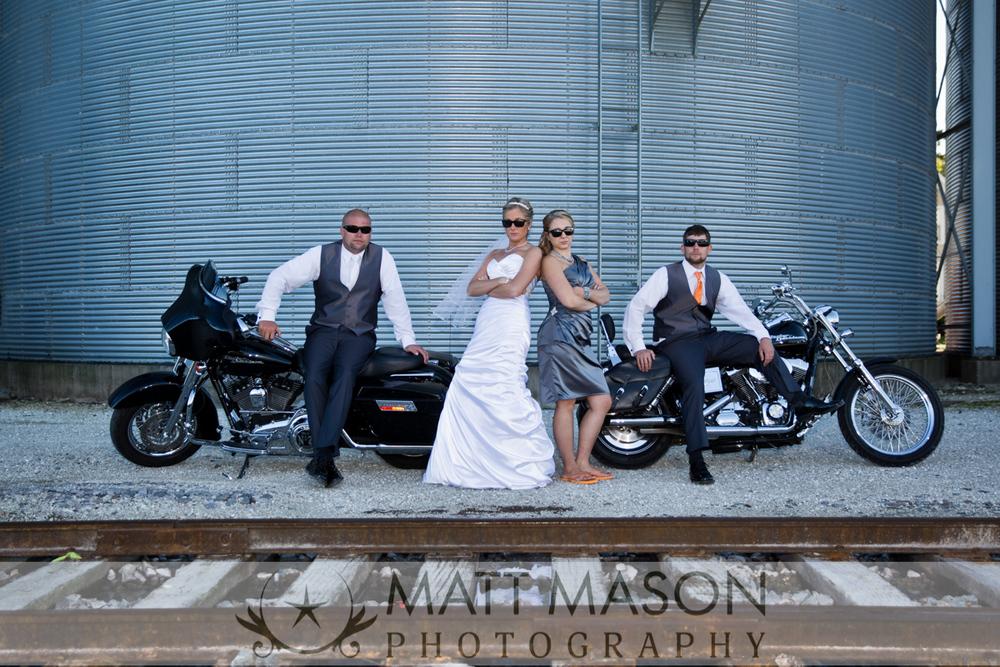 Matt Mason Photography- Lake Geneva Wedding Party-34.jpg