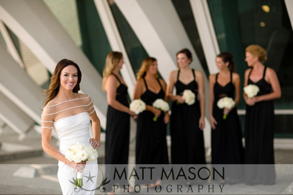 Matt Mason Photography- Lake Geneva Wedding Party-36.jpg
