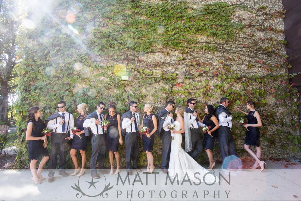 Matt Mason Photography- Lake Geneva Wedding Party-38.jpg