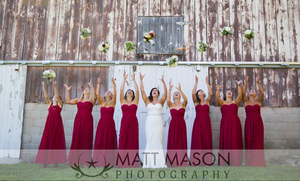 Matt Mason Photography- Lake Geneva Wedding Party-39.jpg