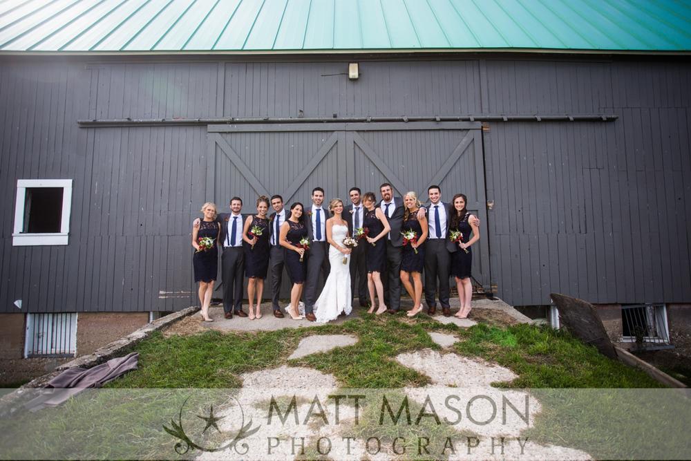 Matt Mason Photography- Lake Geneva Wedding Party-40.jpg