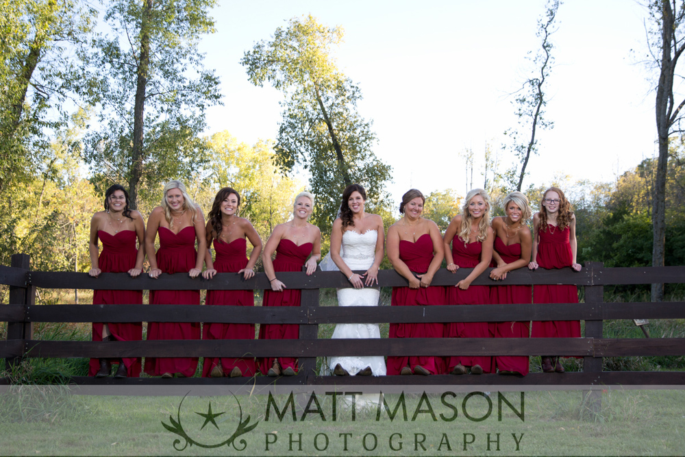 Matt Mason Photography- Lake Geneva Wedding Party-41.jpg
