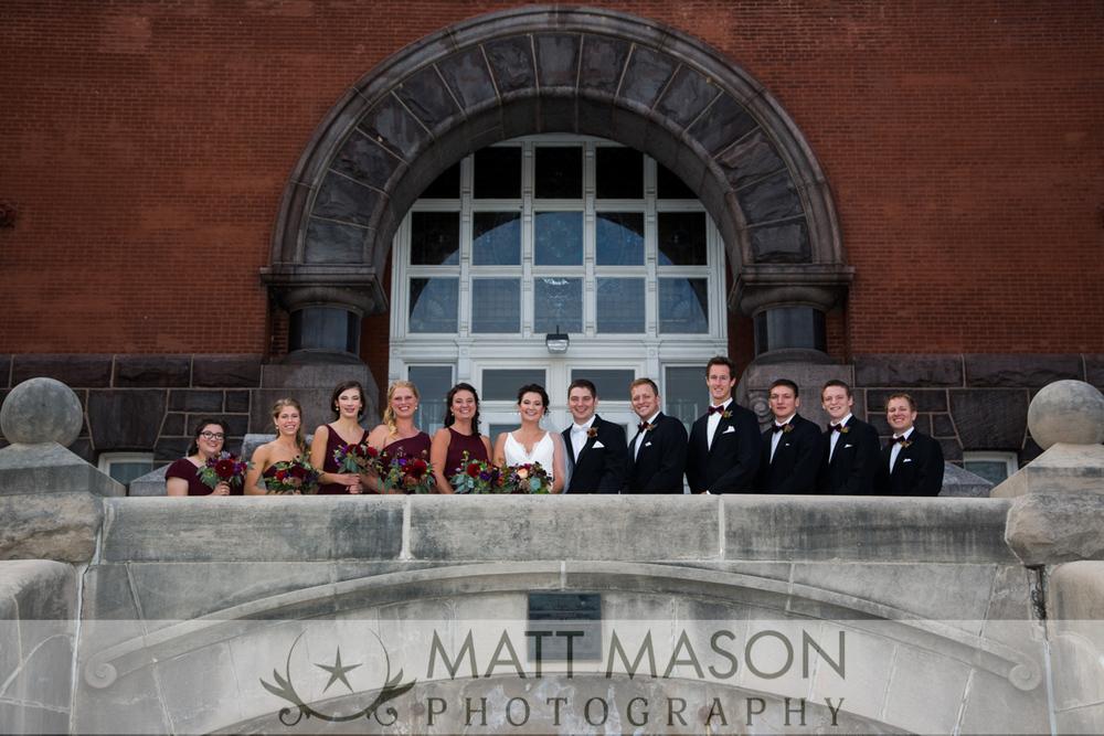 Matt Mason Photography- Lake Geneva Wedding Party-42.jpg