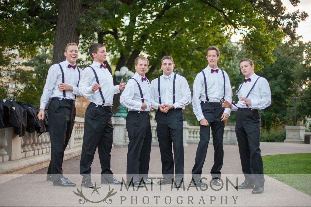 Matt Mason Photography- Lake Geneva Wedding Party-43.jpg