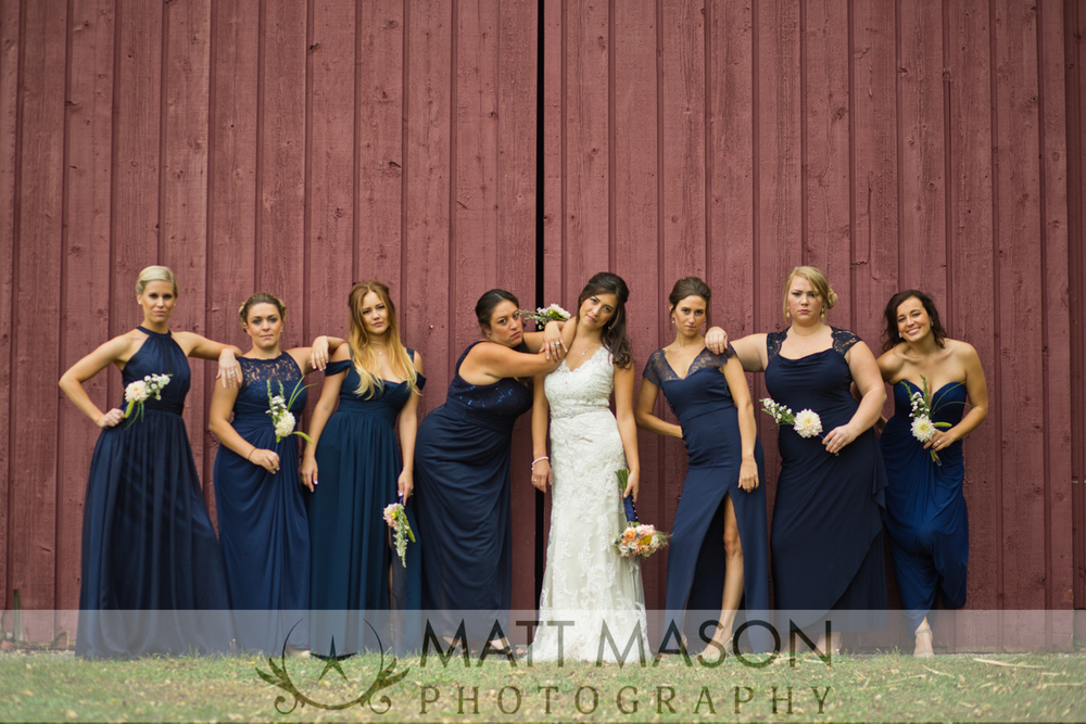 Matt Mason Photography- Lake Geneva Wedding Party-44.jpg