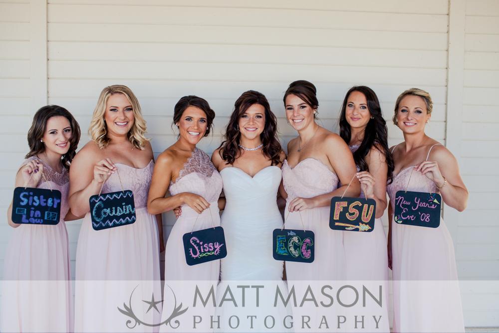 Matt Mason Photography- Lake Geneva Wedding Party-47.jpg