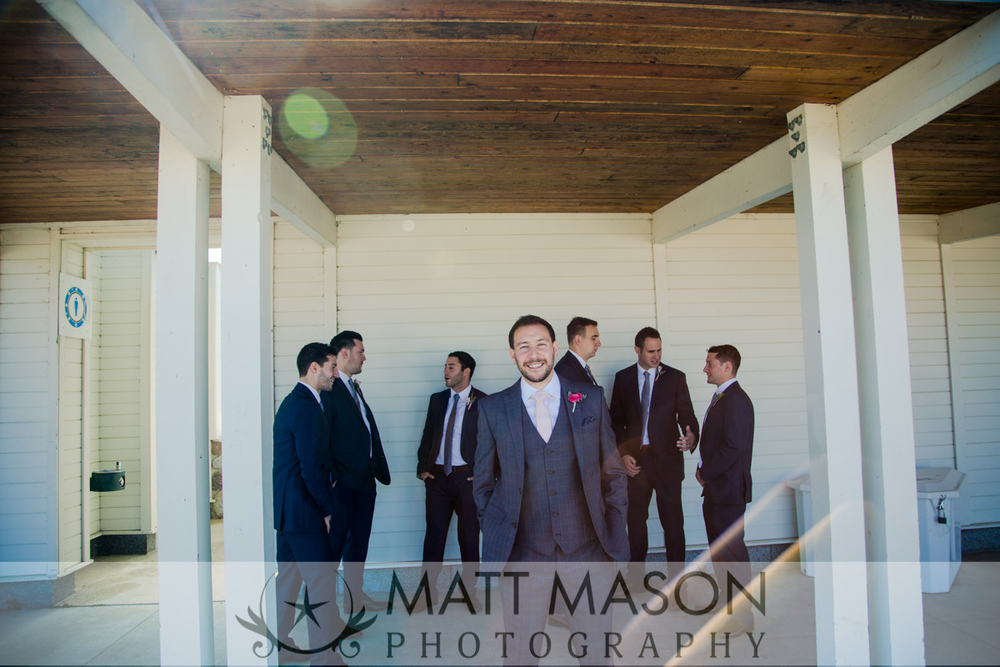 Matt Mason Photography- Lake Geneva Wedding Party-48.jpg