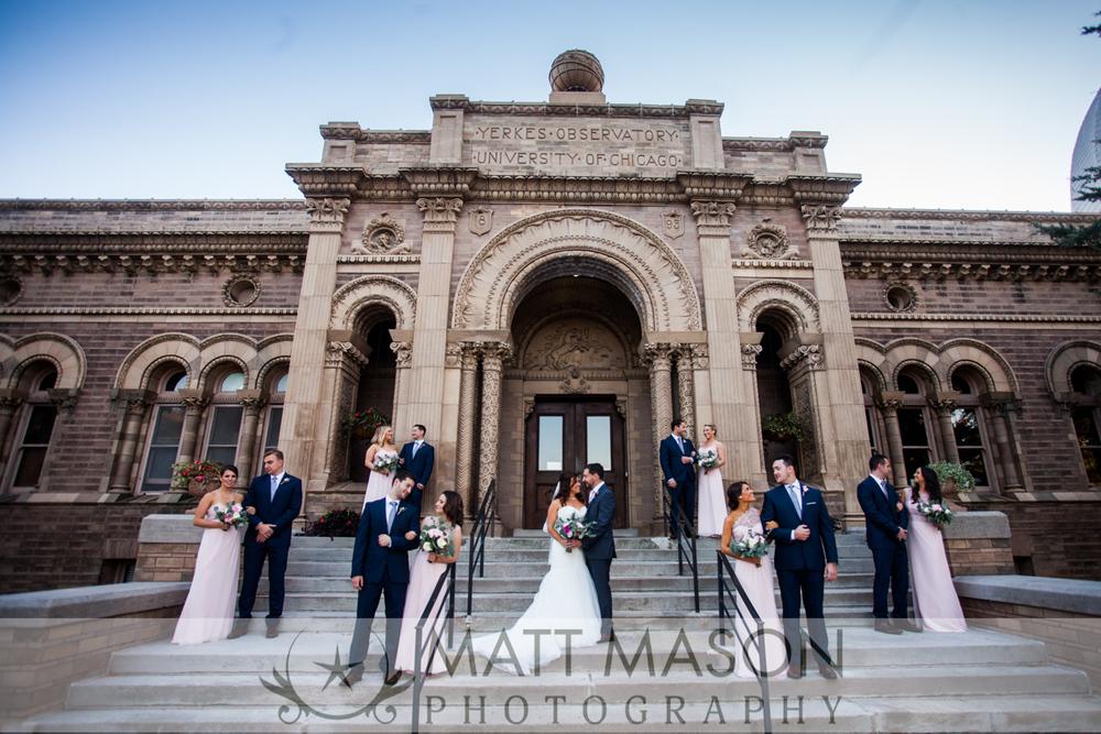 Matt Mason Photography- Lake Geneva Wedding Party-49.jpg