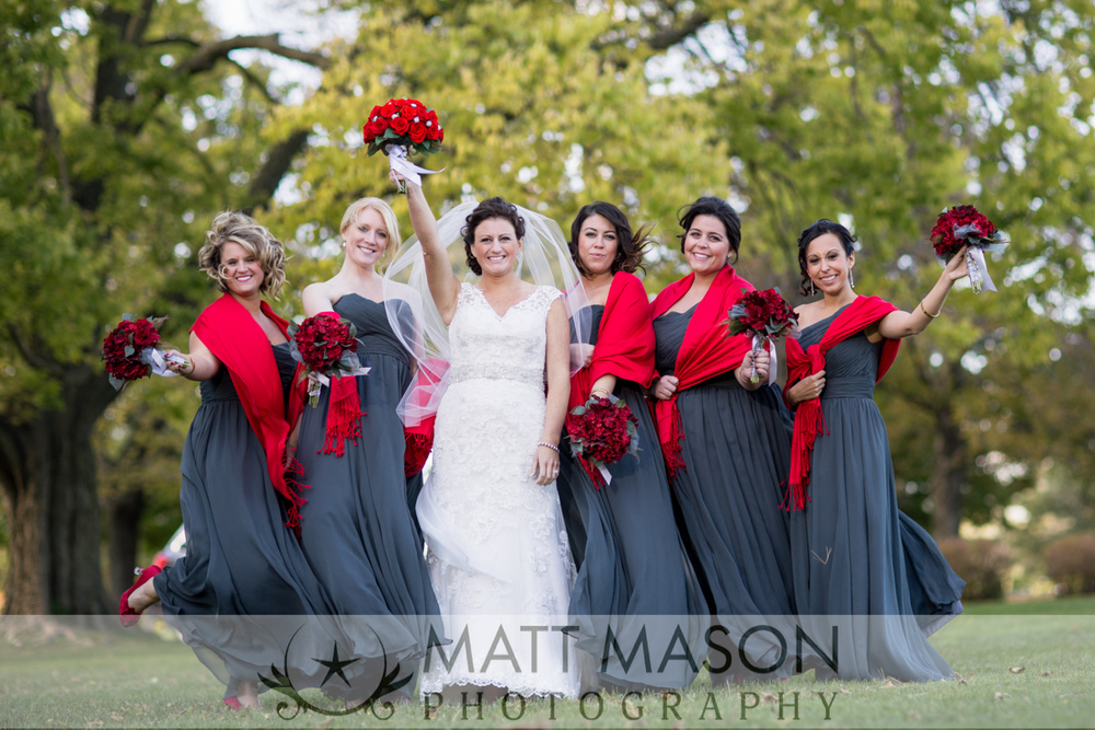 Matt Mason Photography- Lake Geneva Wedding Party-51.jpg