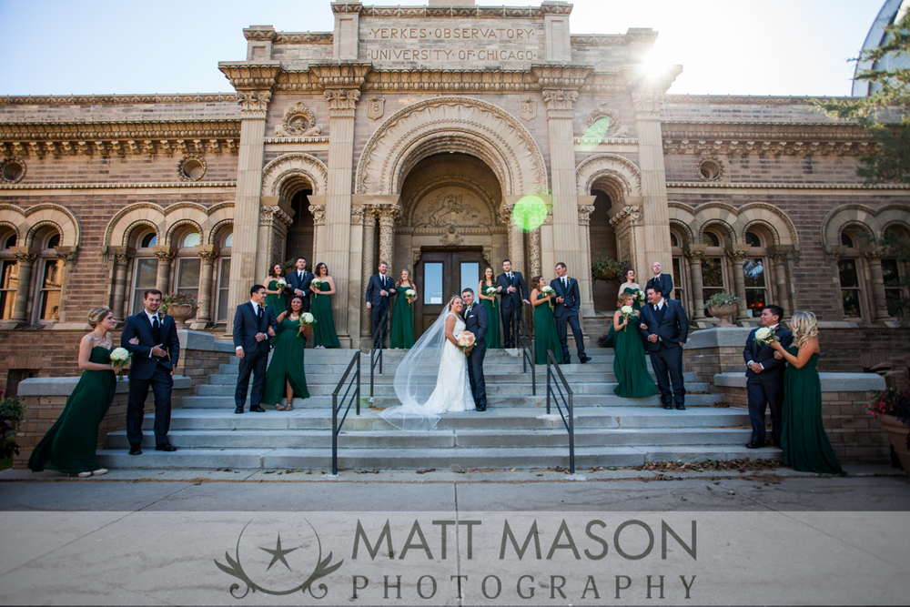 Matt Mason Photography- Lake Geneva Wedding Party-50.jpg