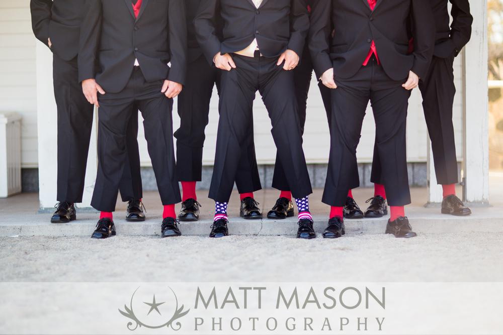 Matt Mason Photography- Lake Geneva Wedding Party-52.jpg