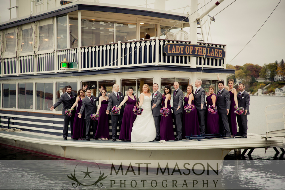 Matt Mason Photography- Lake Geneva Wedding Party-55.jpg