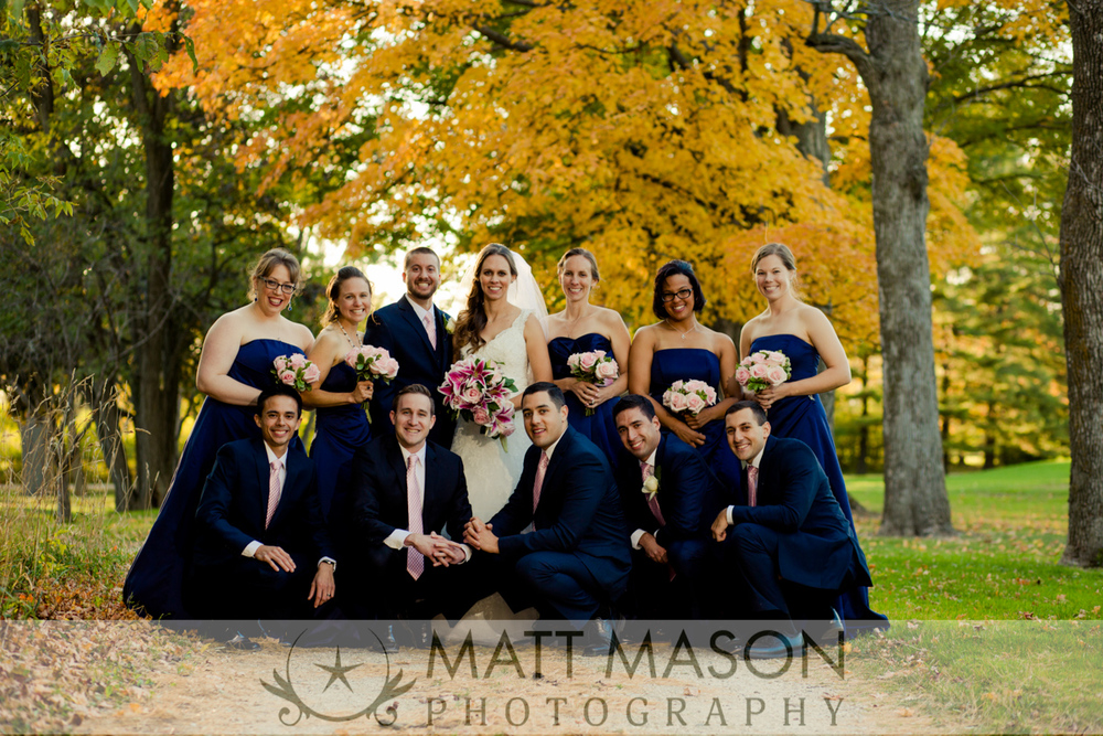 Matt Mason Photography- Lake Geneva Wedding Party-54.jpg