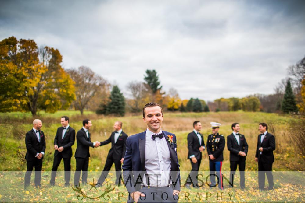 Matt Mason Photography- Lake Geneva Wedding Party-56.jpg