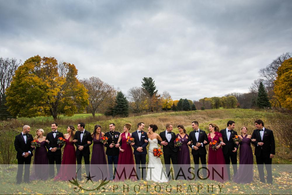 Matt Mason Photography- Lake Geneva Wedding Party-57.jpg