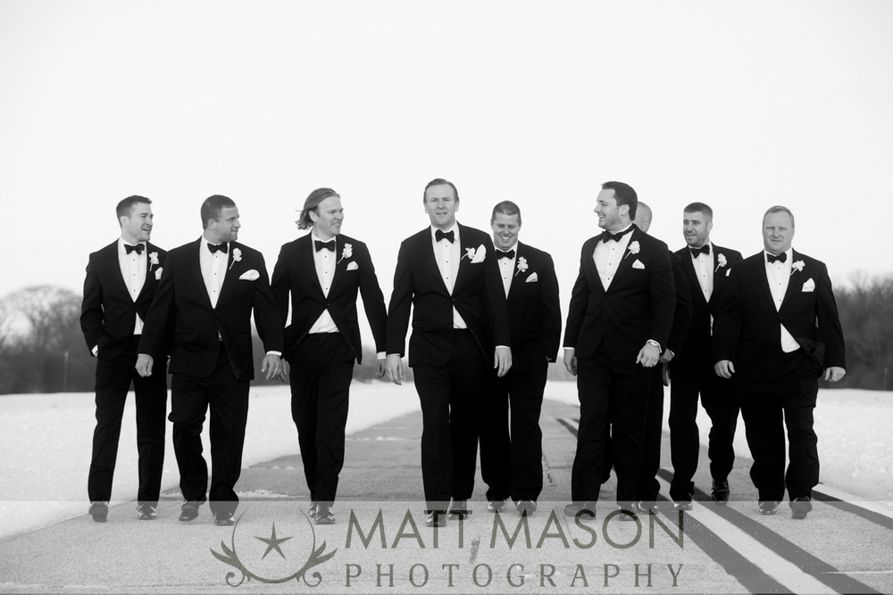 Matt Mason Photography- Lake Geneva Wedding Party-59.jpg