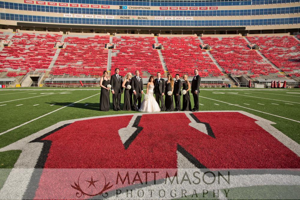 Matt Mason Photography- Lake Geneva Wedding Party-58.jpg