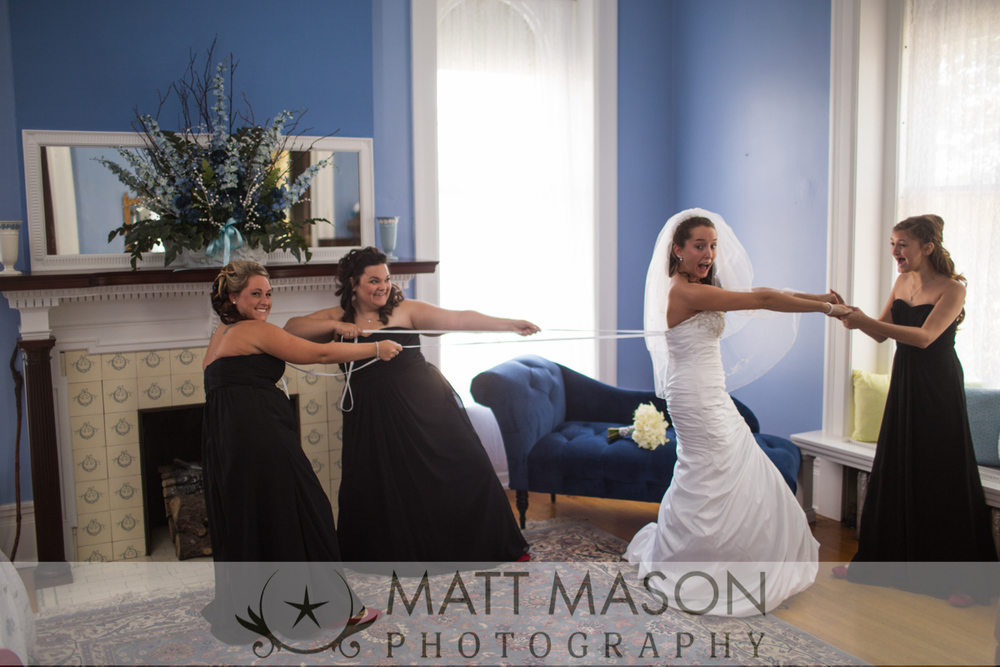 Matt Mason Photography- Lake Geneva Wedding-39.jpg