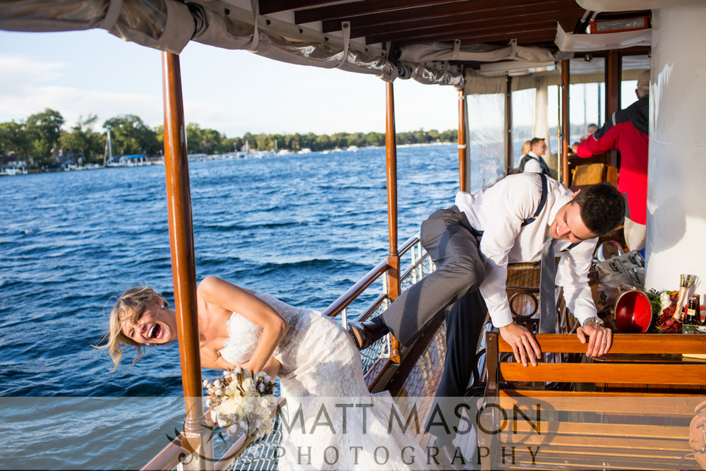 Matt Mason Photography- Lake Geneva Wedding-35.jpg