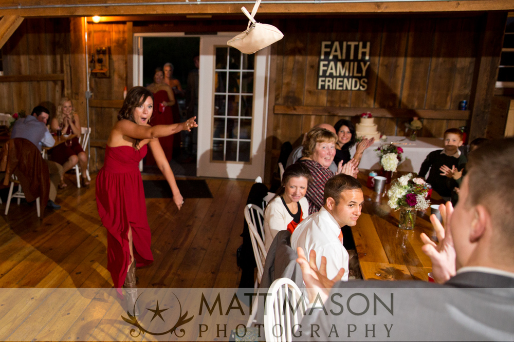 Matt Mason Photography- Lake Geneva Wedding-36.jpg
