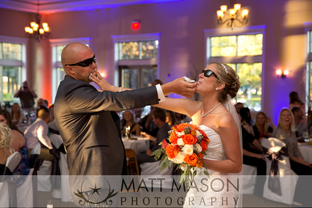 Matt Mason Photography- Lake Geneva Wedding-32.jpg
