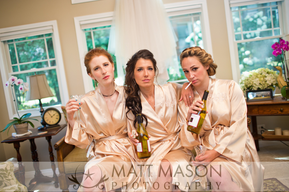 Matt Mason Photography- Lake Geneva Wedding-28.jpg