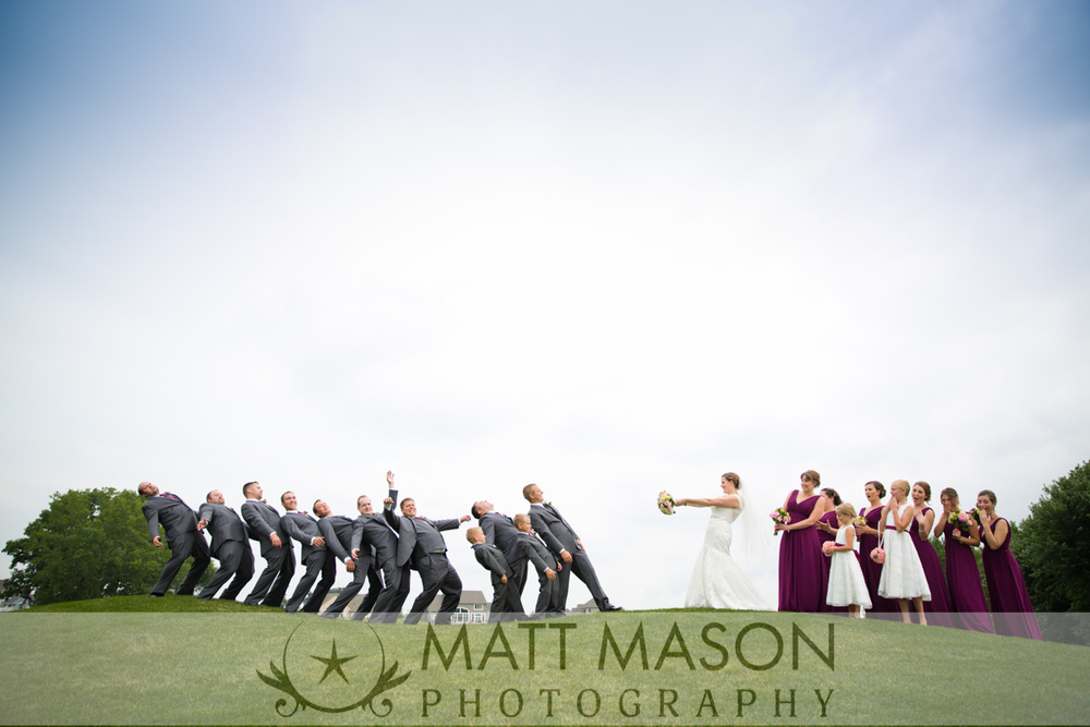 Matt Mason Photography- Lake Geneva Wedding-25.jpg