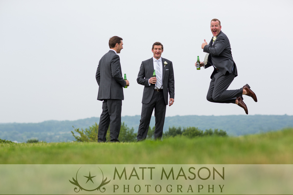 Matt Mason Photography- Lake Geneva Wedding-20.jpg