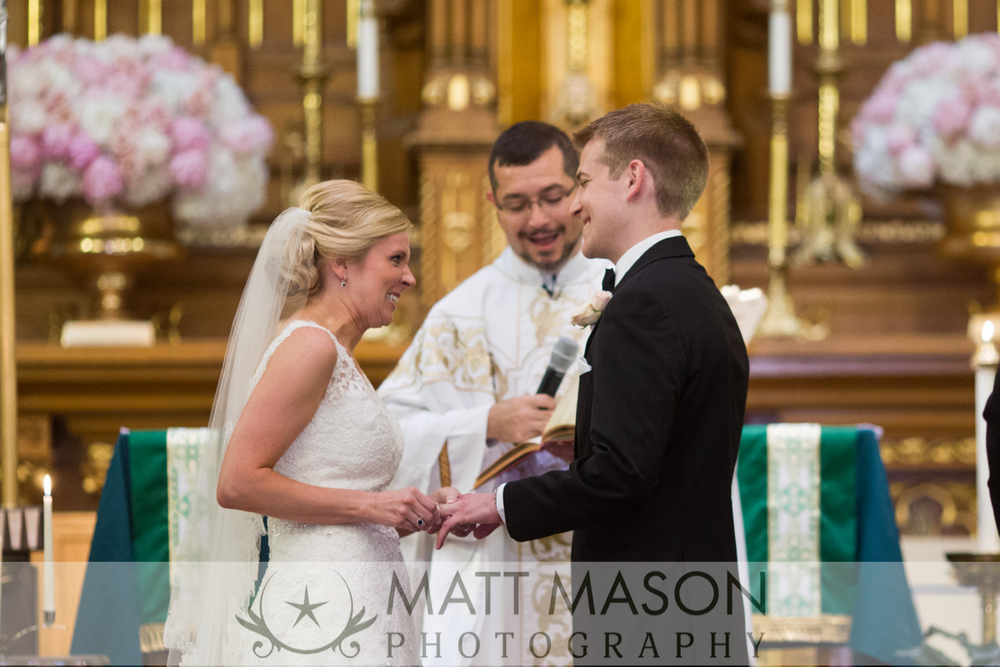 Matt Mason Photography- Lake Geneva Wedding-22.jpg
