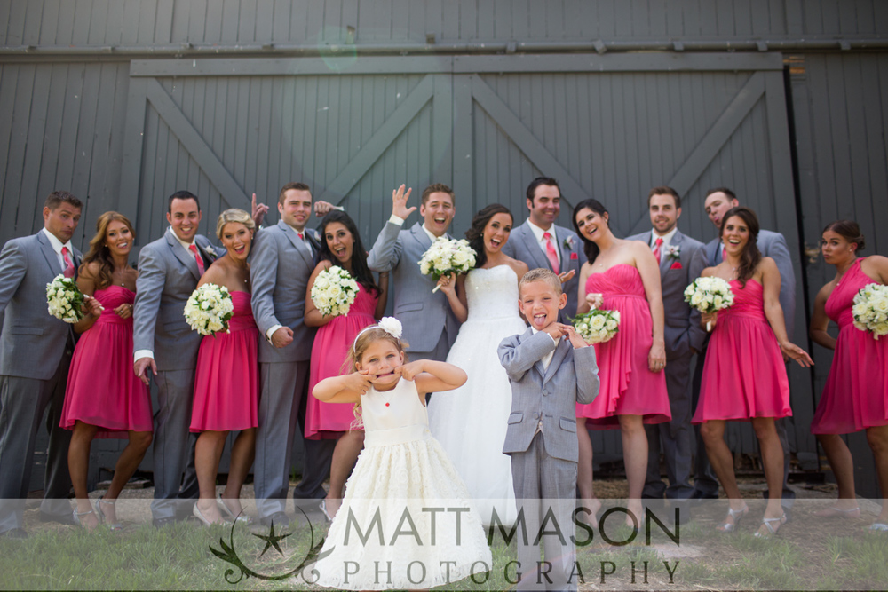 Matt Mason Photography- Lake Geneva Wedding-23.jpg