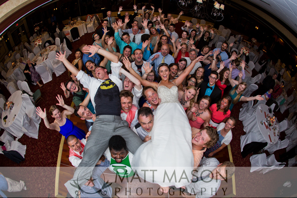 Matt Mason Photography- Lake Geneva Wedding-13.jpg