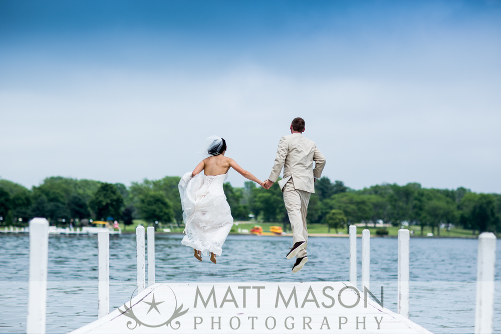 Matt Mason Photography- Lake Geneva Wedding-15.jpg