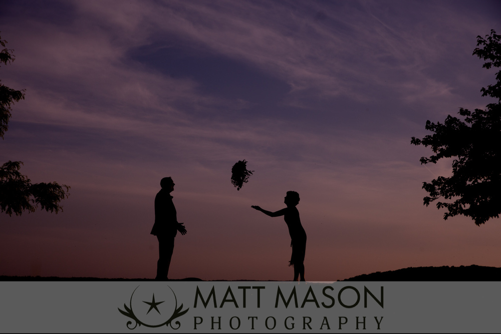 Matt Mason Photography- Lake Geneva Wedding Silhouette-1.jpg