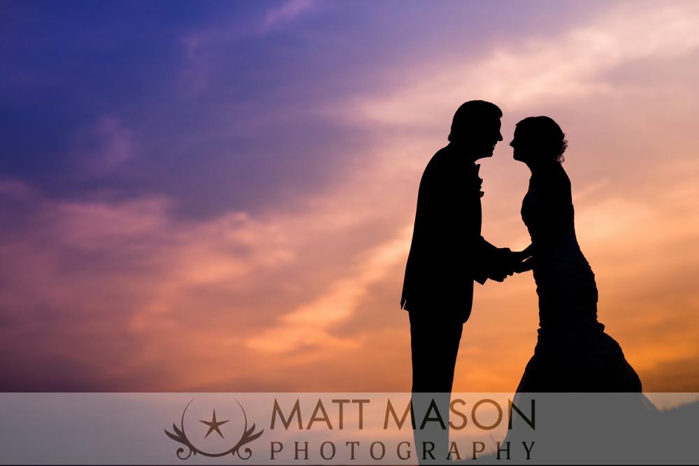 Matt Mason Photography- Lake Geneva Wedding Silhouette-3.jpg