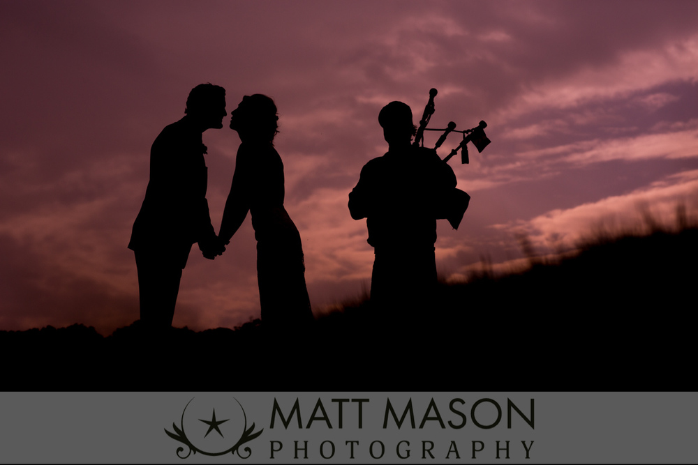 Matt Mason Photography- Lake Geneva Wedding Silhouette-4.jpg