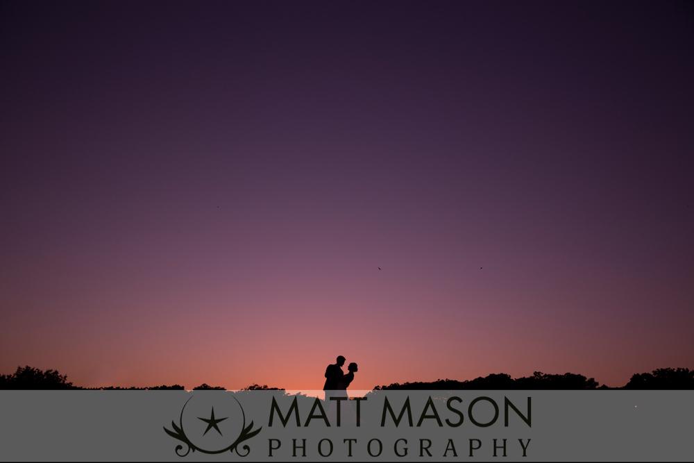 Matt Mason Photography- Lake Geneva Wedding Silhouette-5.jpg