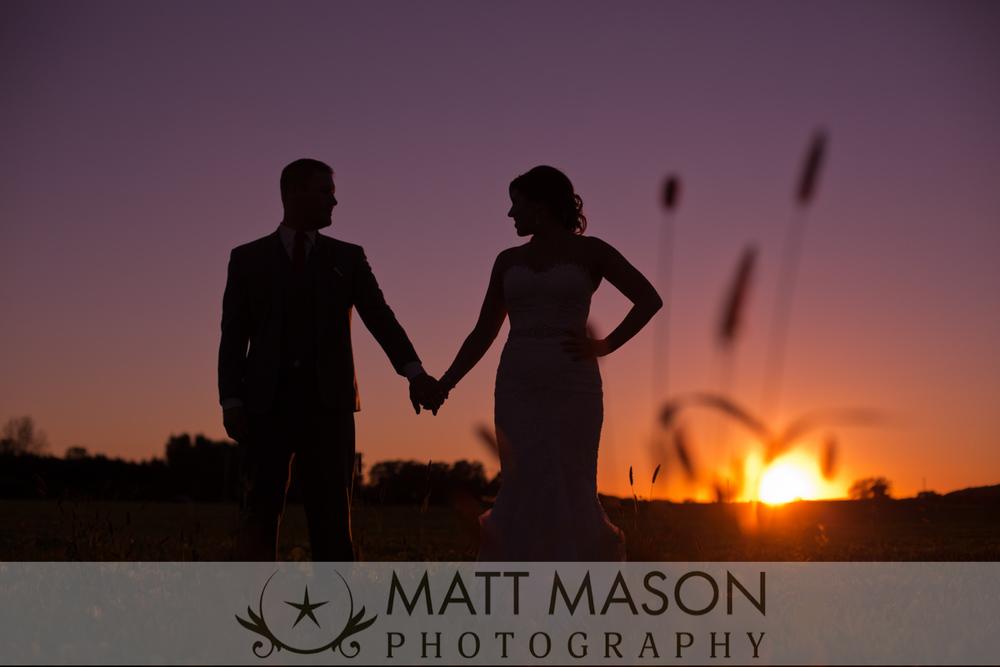 Matt Mason Photography- Lake Geneva Wedding Silhouette-9.jpg