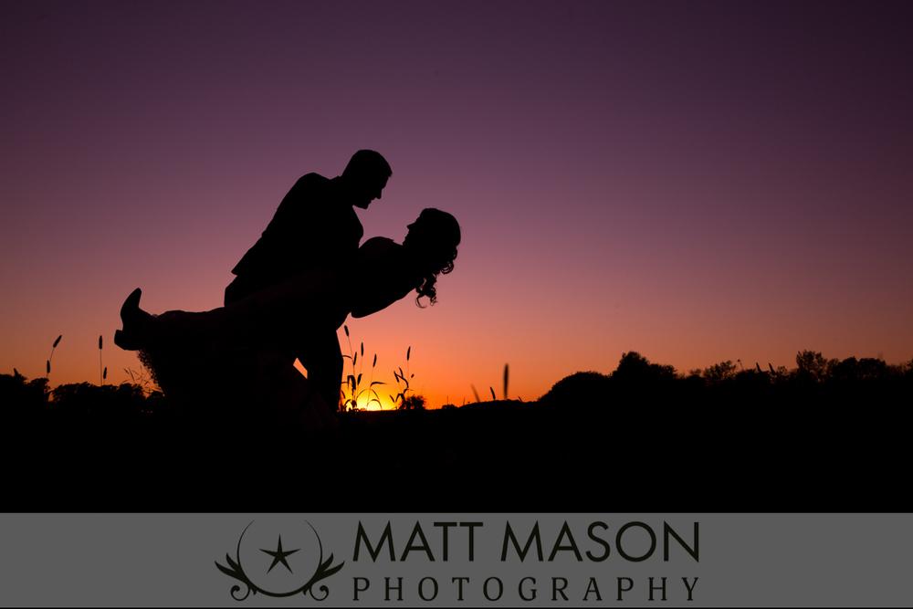 Matt Mason Photography- Lake Geneva Wedding Silhouette-10.jpg